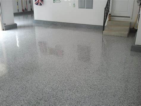17 best images about garage concrete on