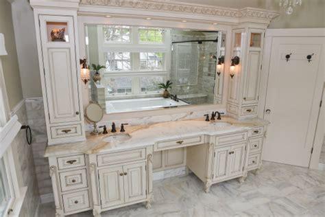 Vanity Table Fantastic Furniture Sink Bathroom Vanity With Makeup Area Mugeek
