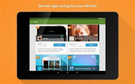 best android market app best apps market for android apk baixar gr 225 tis