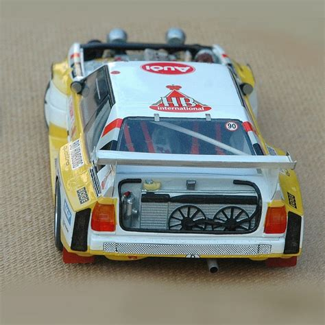 Incroyable Kit Decoration Voiture #5: audi-s1-n2-6-monte-carlo-1986.jpg
