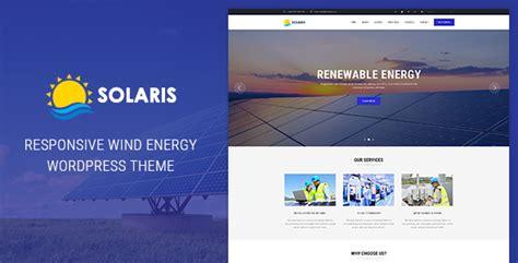 solaris tumblr theme free download solar full theme download
