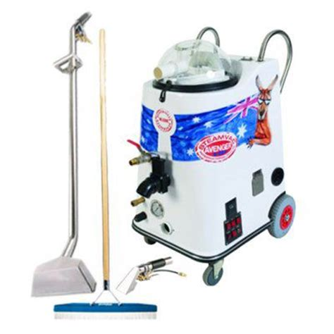 Carpet And Upholstery Cleaning Machines For Sale by 17 Best Images About Carpet Shooer And Carpet