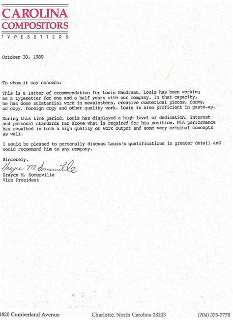 Morehouse College Letter Of Recommendation Letter Of Recommendation Help Atlanta 100 Original Papers Www Apotheeksibilo Apotheek