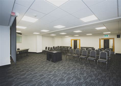 room breakout breakout room one conference centre new zealand