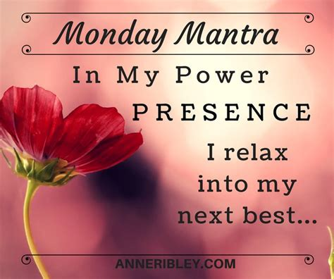 More On Monday The Power Of One By Bryce Courtenay by 108 Best Monday Mantras Images On Mantra
