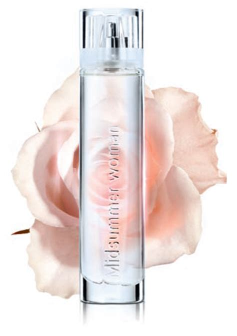 Parfum Oriflame Midsummer join oriflame today fragrance perfecting the of desire