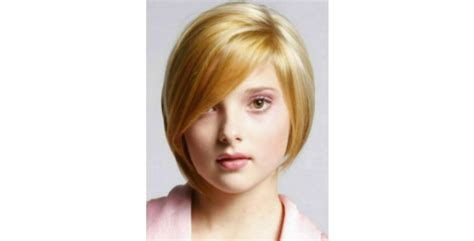 short up to date hairstyles 10 most up to date short hairstyles for 2015