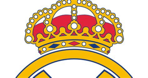 imagenes real madrid png logo real madrid logo bola