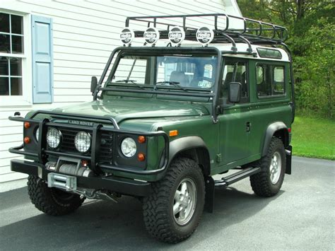 service and repair manuals 1994 land rover defender 90 head up display service manual 1994 land rover defender and maintenance manual free pdf service manual 1994