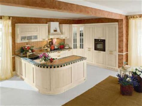 castellana mobili cucina finta muratura in legno massello castellana cucine