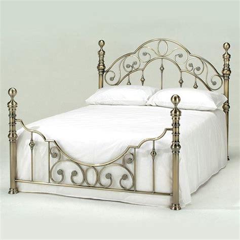 brass bed lyrics 86 best phantom of the opera images on pinterest phantom
