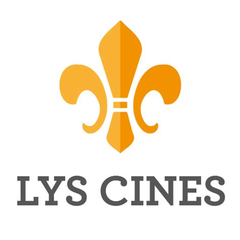 entradas cine lys cines lys cineslys