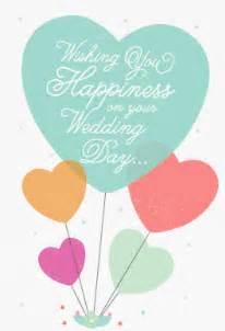 wedding happiness free printable wedding congratulations card greetings island