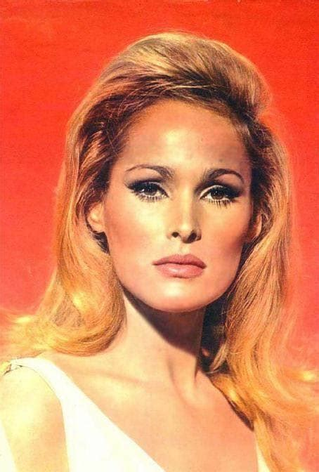 biography ursula andress watch ursula andress movies online streaming film en