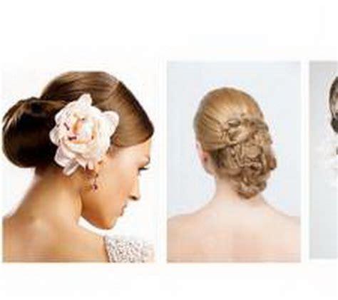 Hochzeitsfrisur Haarteil by Brautfrisuren Mit Haarteil