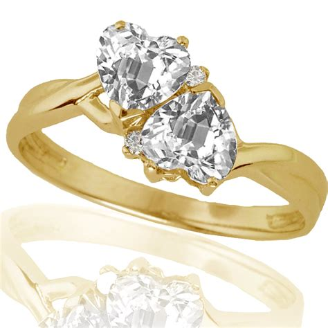 Buy Ring by How To Buy Engagement Ring For Your Unique