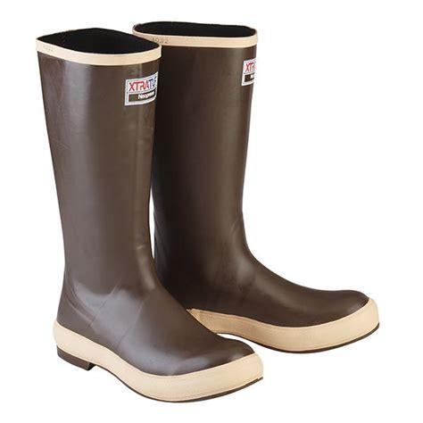 rubber boot ideas best 25 insulated rubber boots ideas on pinterest mens