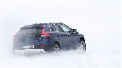 Auto Polieren Vor Oder Nach Winter by Auto Winterfest Insider Tipps F 252 R Die Frostige Zeit