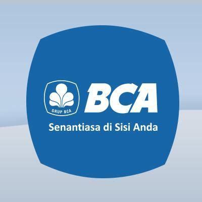 bca apk indonesian pt bank central asia establishes 15m fintech