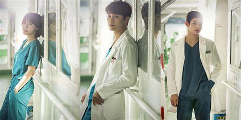 dramacool hospital ship ep 25 asianwiki blog