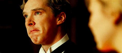 benedict cumberbatch try not to laugh benedict cumberbatch your daily life in gif find share