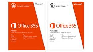 office 2013 student discount uk