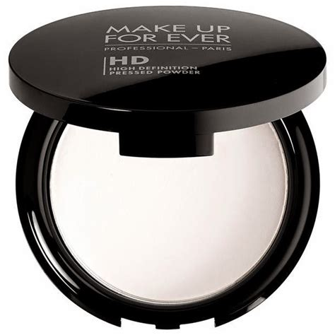 Makeup Forever Hd Pressed Powder five two three make up forever hd pressed powder hd powder