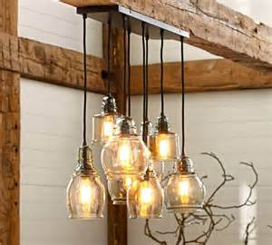 pottery barn lighting chandelier chandelier archives five in tow