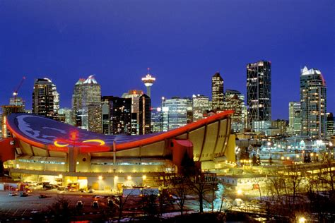 Woodland Homes Floor Plans by Truman Calgary New Home Amp Condo Award Winning Builder