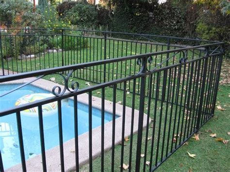 rejas para piscinas splash piscinas y equipamiento