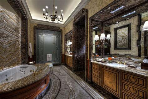 caesars palace bathroom caesars palace las vegas luxury hotel in las vegas