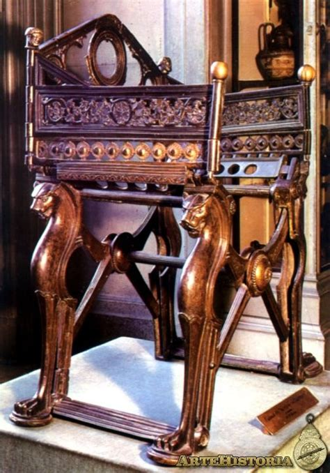 8 best images about merovingian furniture on pinterest