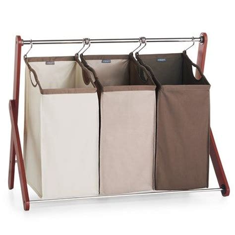 laundry sorter best 25 laundry sorter ideas on laundry organizer diy laundry basket shelves and