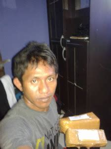 Bacan Bluish Relaxa Paketan 5 bongkahan batu bacan doko dan palamea cara merawat batu
