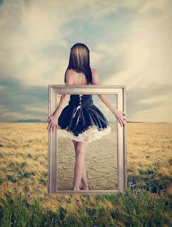 photography themes with meaning surrealisme