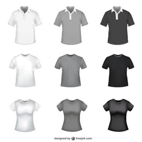 T Shirt Design Vorlagen Kostenlos Vektoren Fotos Und Psd Dateien Kostenloser