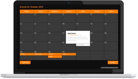 Event Calendar Pro Event Calendar Pro New Wave Martial Arts Taekwondo