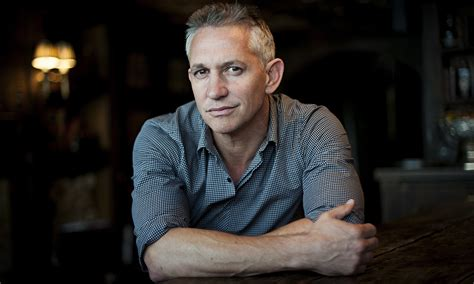 gary lineker gary lineker to score with match of the day for next five