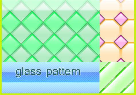 network pattern en français glass pattern free photoshop brushes at brusheezy