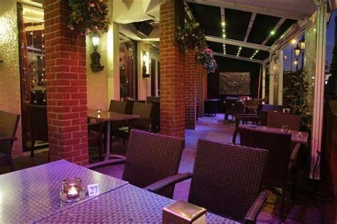 the grange hotel restaurant the 10 best restaurants near grange tower bridge hotel