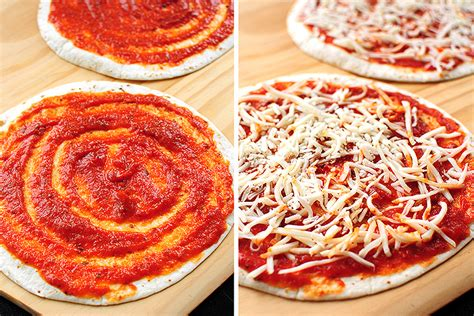 Tasty Kitchen by Cracker Pizza On Tasty Kitchen