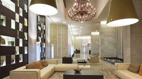 italian neoclassical interior design wikiwand italian style interior design ideas