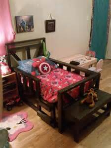 10 Year Old Bedroom Ideas 3 diy recycled pallet ideas 99 pallets