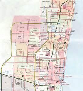where is boca raton on the florida map maps of boca raton