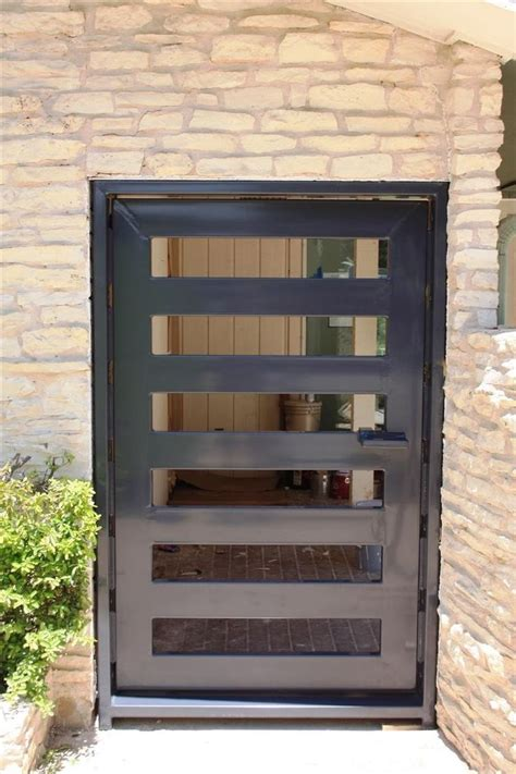 Front Door Gate Designs Front Doors Superb Metal Front Door Gate Metal Security Front Door Gates Metal Front Door