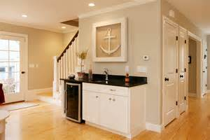 interior design for new construction homes reef cape cod builders portfolio category