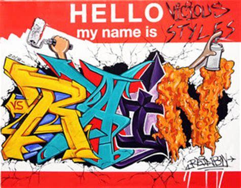 prices  dc tagging art