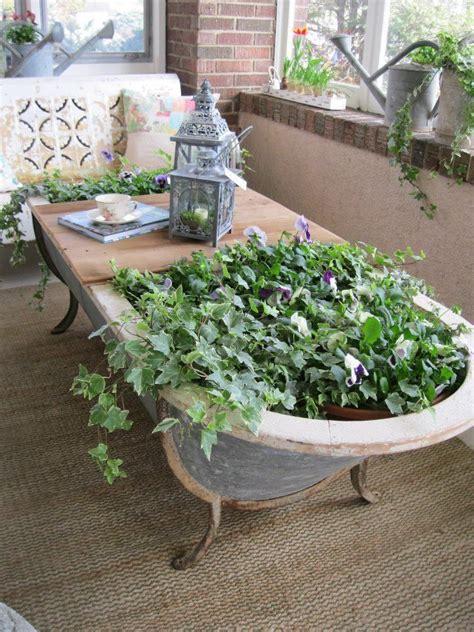 Water Fountain Home Decor by 10 Id 233 Es R 233 Cup Pour Le Jardin Cocon De D 233 Coration Le Blog