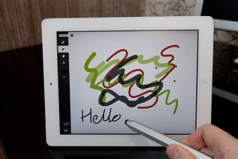 sketchbook pro windows phone the best stylus for iphone review scoopz
