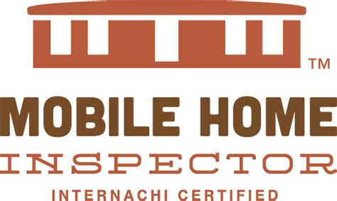 how to become a certified home inspector in maine internachi